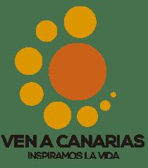 Ven a Canarias