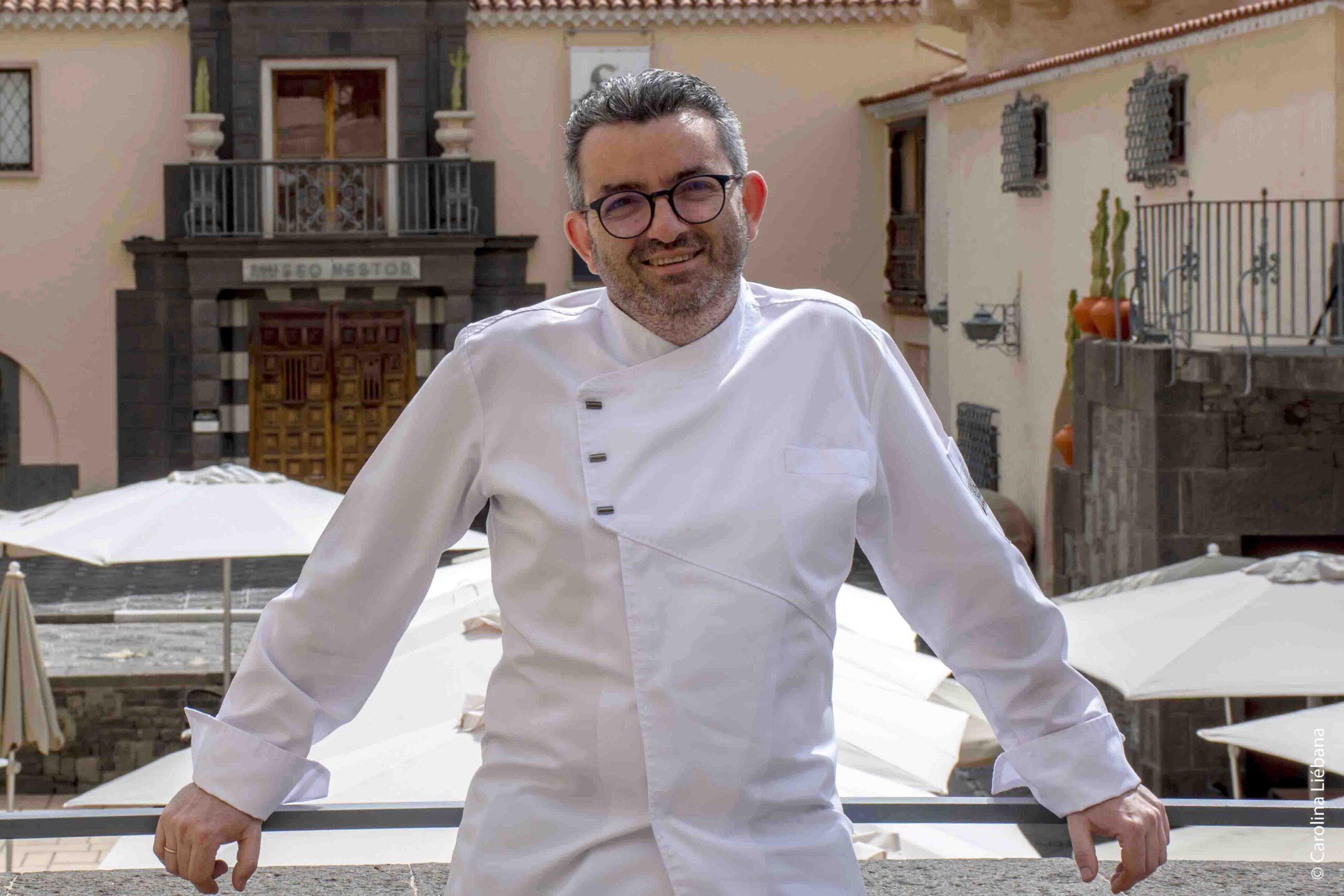 jose_rojano_chef